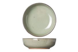 Bowl Naboo - diam. 16 cm