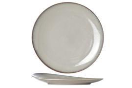 Dinerbord Vigo Joy - diameter 27 cm