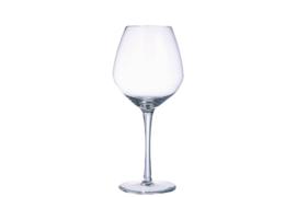 Witte wijnglas Cabernet Young * set van 6