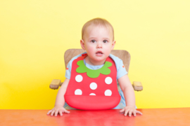 Dotz kids slab strawberry