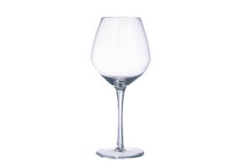 Rode wijnglas Cabernet Young * set van 6