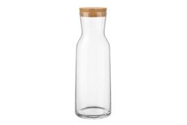 Karaf Bormioli - 1 liter