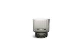 Water- / frisdrankglazen