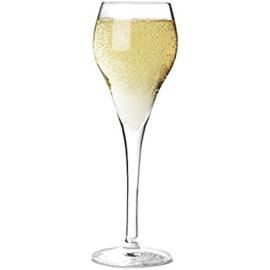 Champagneglas - Arcoroc Brio * set van 6