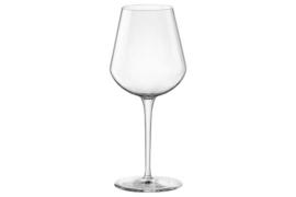 Rode wijnglas 47 cl Bormioli Uno InAlto * set van 6