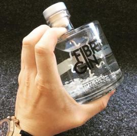 Fibre gin - geschenkverpakking