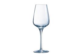 Rode wijnglas Chef&Sommelier Sublym * set van 6
