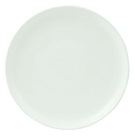 Dinerbord Studio - wit - diameter 27 cm