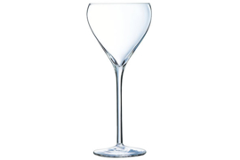 Cocktailglas - Arcoroc Brio * set van 6