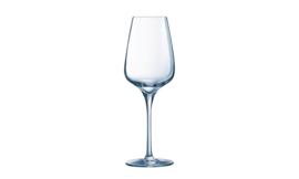 Witte wijnglas Chef&Sommelier Sublym * set van 6