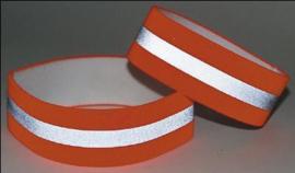 fluo signaalband