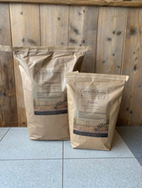 Carnilicious Pers brok paard 5 kg