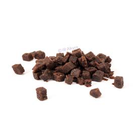 Akyra Kalkoenvlees hapjes ( mini) 100 gr