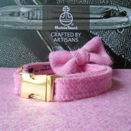baby roze set : Pink Cadillac Poetic License UK