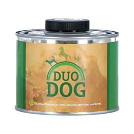 Duo Dog paardenvet olie 500 ml