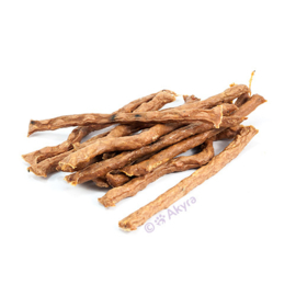 Akyra sticks van kip 100 gr
