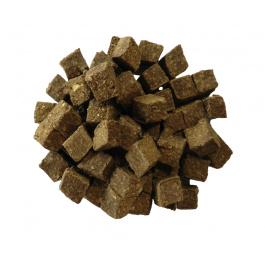vleestrainers snoepjes eend  gr