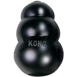 KONG Extreme Zwart Strong S 4x7
