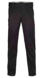 DICKIES C182 GD PANT BLACK