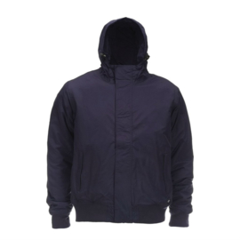 DICKIES CORNWELL JACKET DARK NAVY