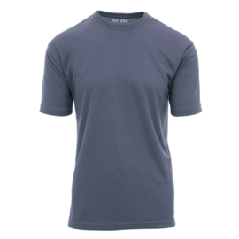 FOSTEX 101 INC TACTICAL T-SHIRT WOLF GREY