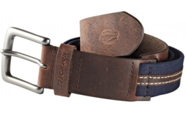 DICKIES CATALINA BELT DARK NAVY