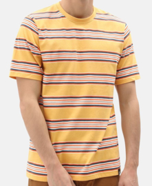 DICKIES LITHIA SPRINGS T-SHIRT APRICOT