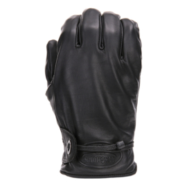 FOSTEX HANDSCHOENEN GLOVES RODEO  LONGHORN BLACK