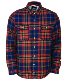 DICKIES ANNANDALE SHIRT