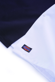 DICKIES OVALO SHIRT