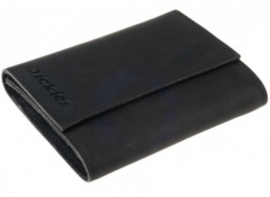 DICKIES OWENDALE LEATHER WALLET