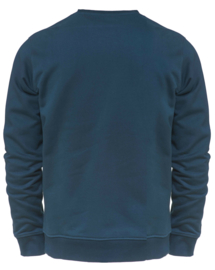 DICKIES PITTSBURGH SWEATER FOREST