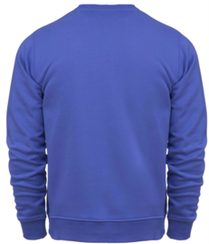 DICKIES PITTSBURGH SWEATER DUSTED LILAC