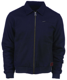 DICKIES UPPERGLADE JACKET BLACK