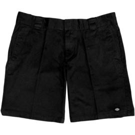 DICKIES SHORTS  183 GD BLACK