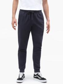 DICKIES HARTSDALE JOGGING PANT DARK NAVY