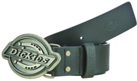 DICKIES EVERETT BELT BLACK