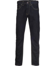 DICKIES NORTH CAROLINA JEANS RINSED