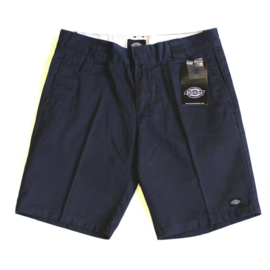 DICKIES SHORTS 183 GD AIRFORCE