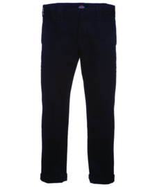 DICKIES DM 873 BLACK PANT