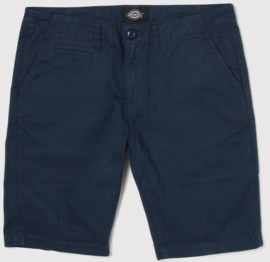 DICKIES PALM SPRINGS SHORT NAVY BLUE