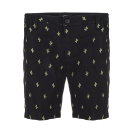 DICKIES VALRICO SHORTS BLACK