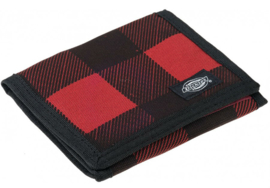 DICKIES CRESCENT BAY WALLET
