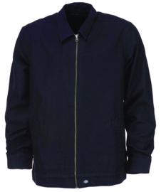 DICKIES BARNESVILLE JACKET BLACK