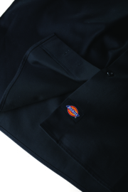 DICKIES NORTH IRWIN SHIRT BLACK