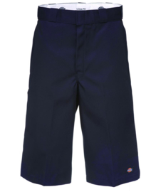 "DICKIES 15"" MULTI-POCKET WORK SHORT BLACK"