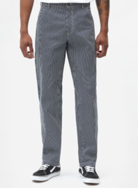 DICKIES GARYVILLE HICKORY PANT