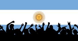 November – De Maand van Argentinië