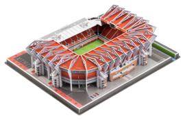3D stadionpuzzel DE GROLSCH VESTE - FC Twente