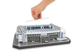 Nanostad 3D stadion WHITE HART LANE - Tottenham Hotspur